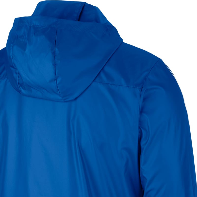 Nike Park 18 Junior Rain Jacket
