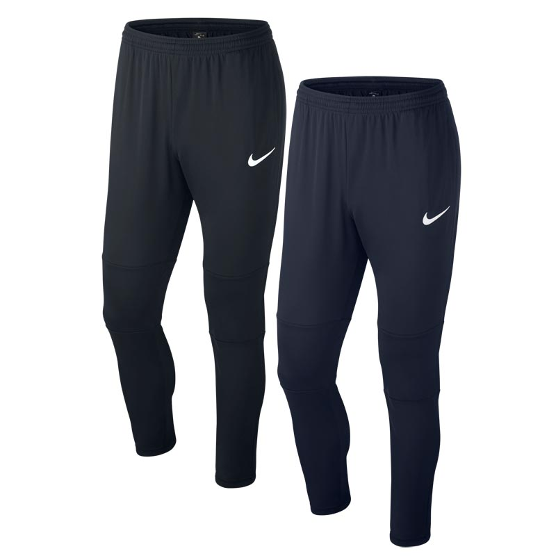 Nike Park 18 Junior Tech Pant