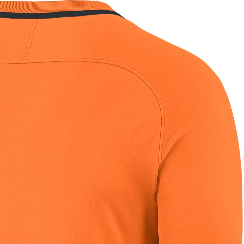 Nike Park III Long Sleeve Senior Goalkeeper Jersey