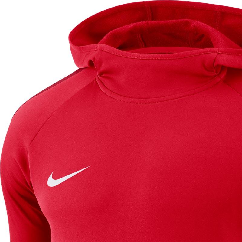 Nike Academy 18 Senior Hoodie