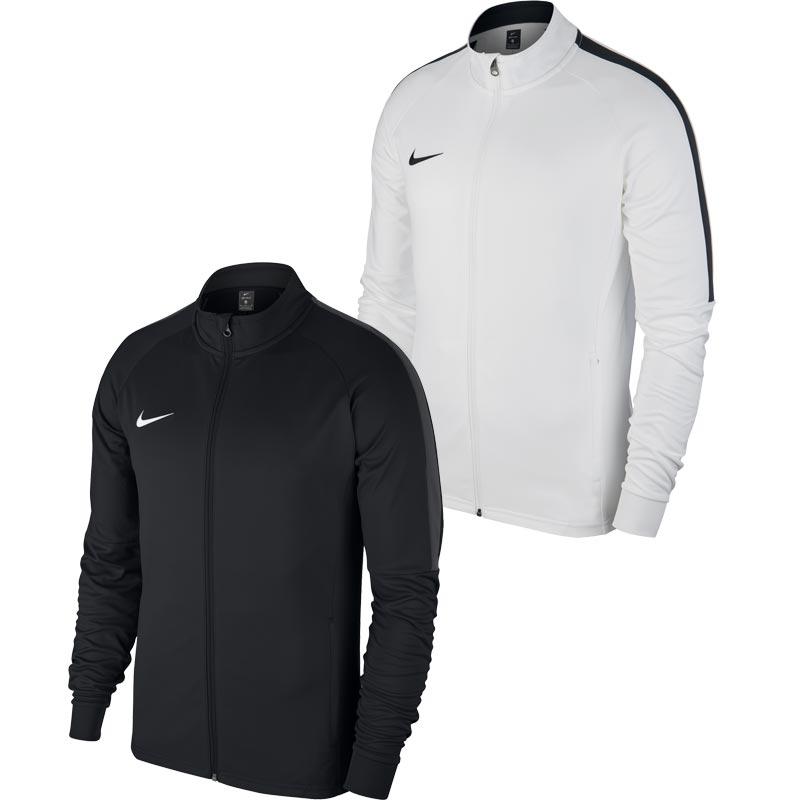 Nike Academy 18 Senior Track Jacket