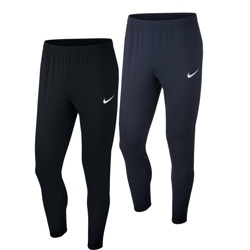 Nike Academy 18 Senior Tech Pant