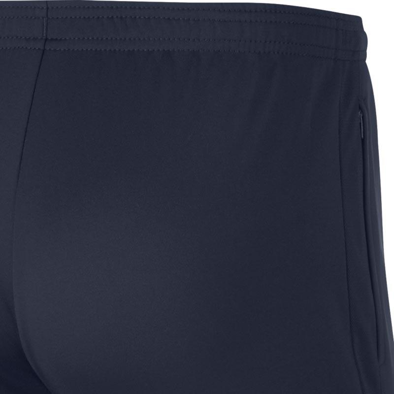 Nike Academy 18 3/4 Senior Pant