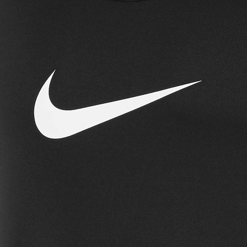 Nike Dri-Fit Swoosh Senior Logo Vest