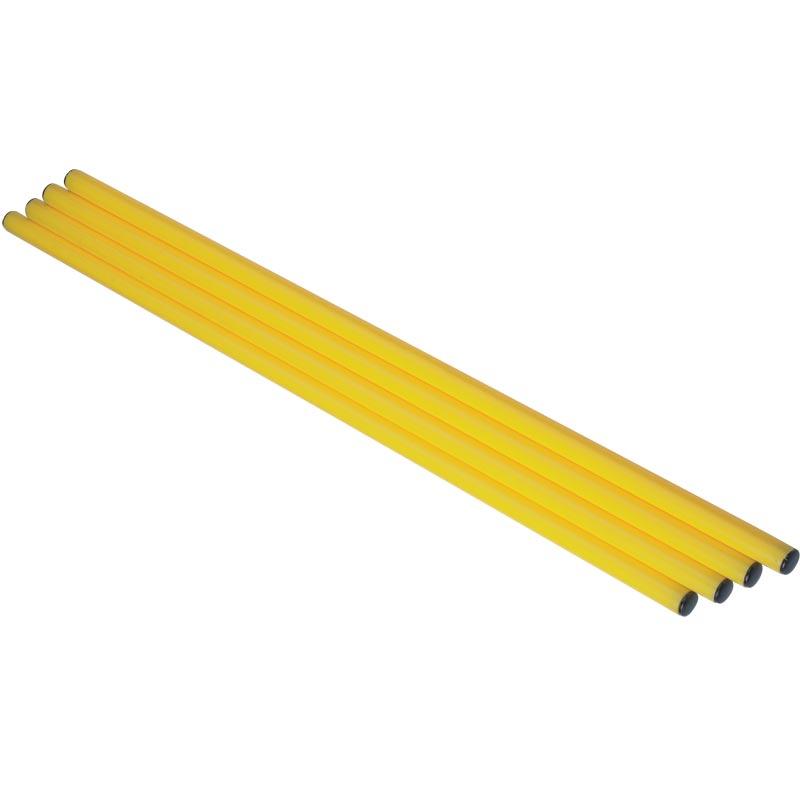 Ziland 170cm Pole