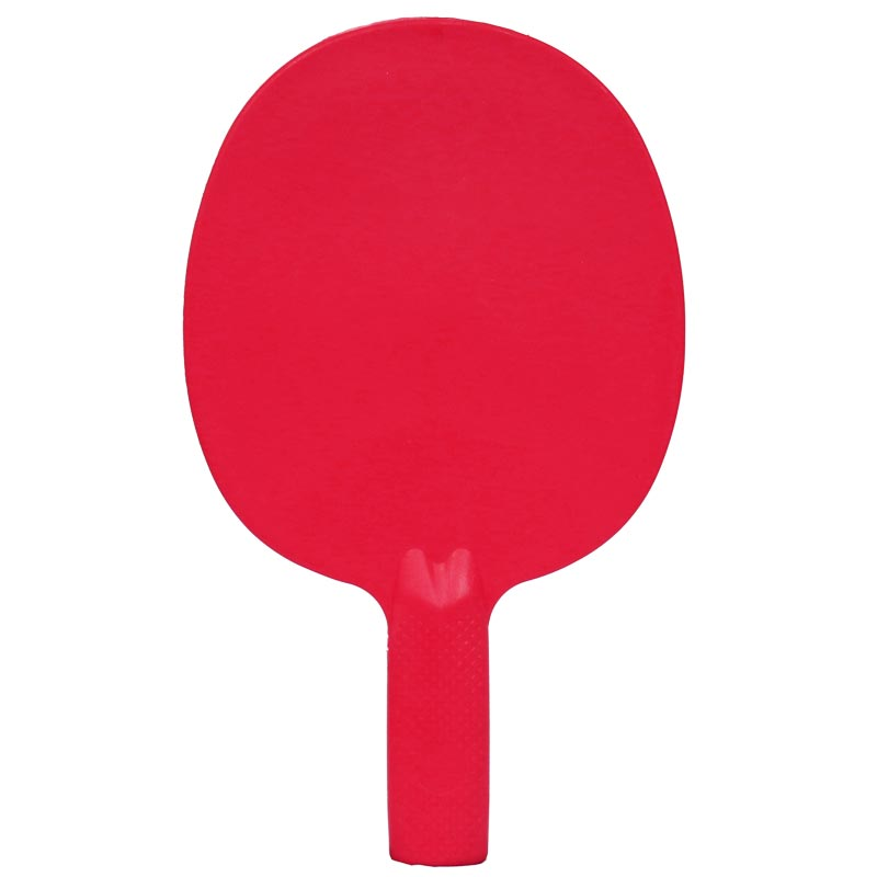 First Play Unbreakable Table Tennis Bat