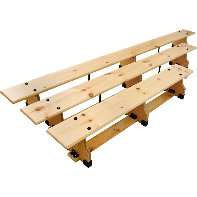 Sure Shot Balance Benches
