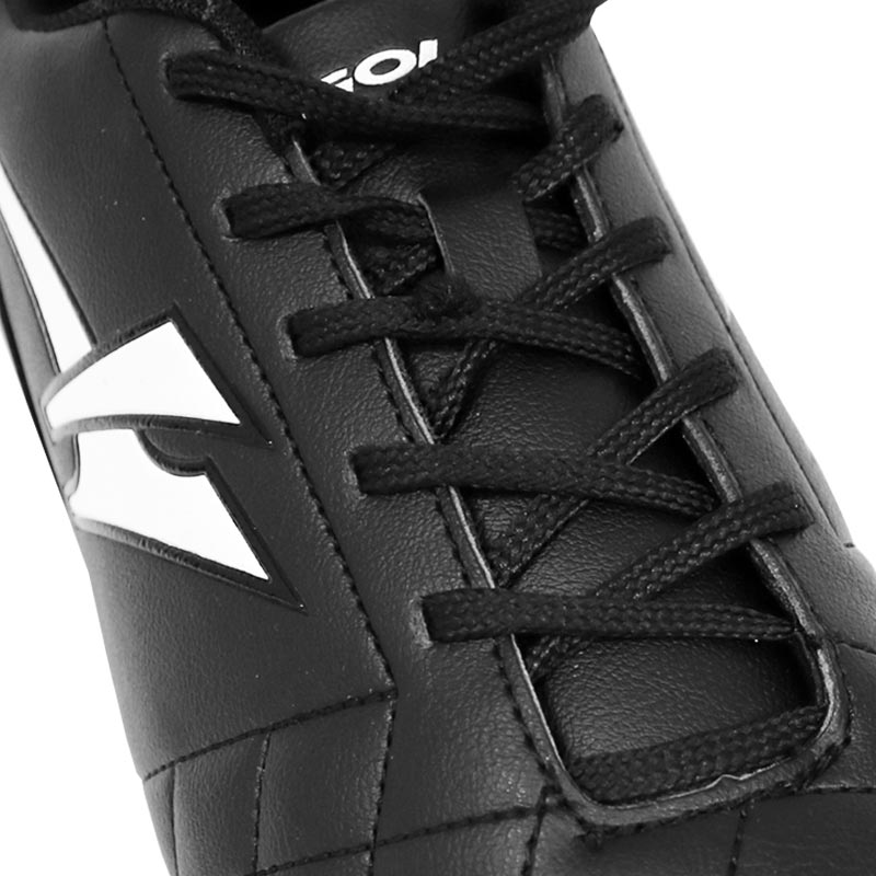 Gola Rey VX Soft Ground Football Boot