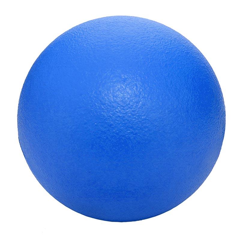 First Play Coated Foam Ball 16cm