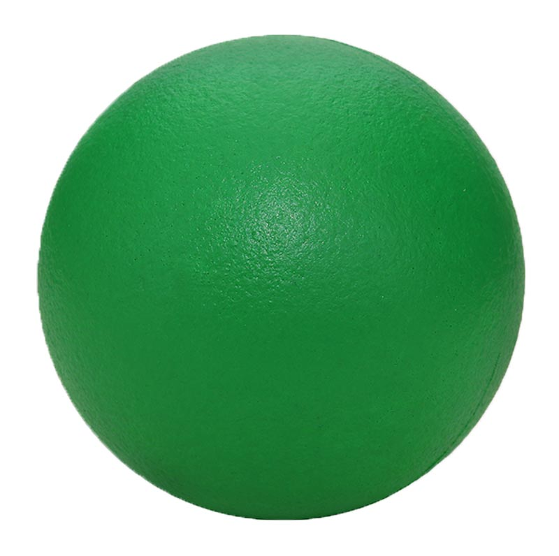 First Play Coated Foam Ball 16cm