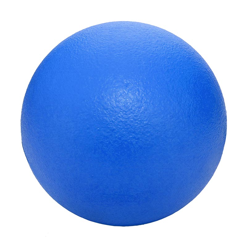 First Play Coated Foam Ball 9cm