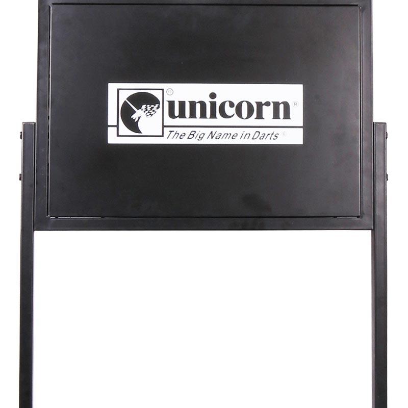 Unicorn X Stand