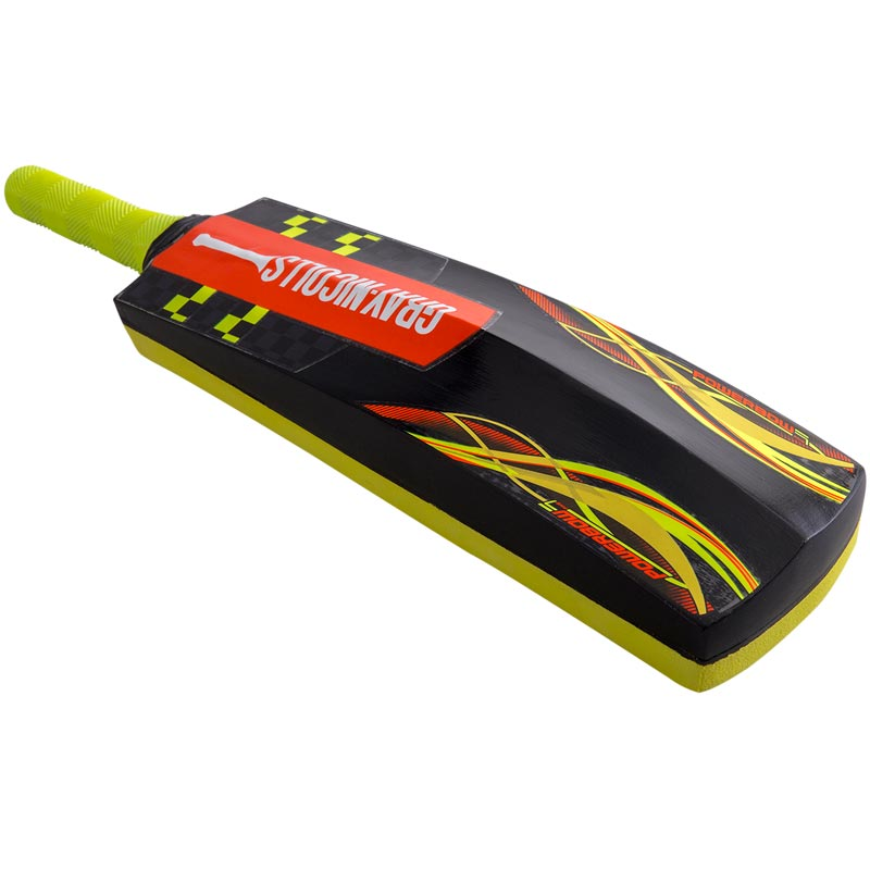 Gray Nicolls Cloud Catcher Lite Cricket Bat