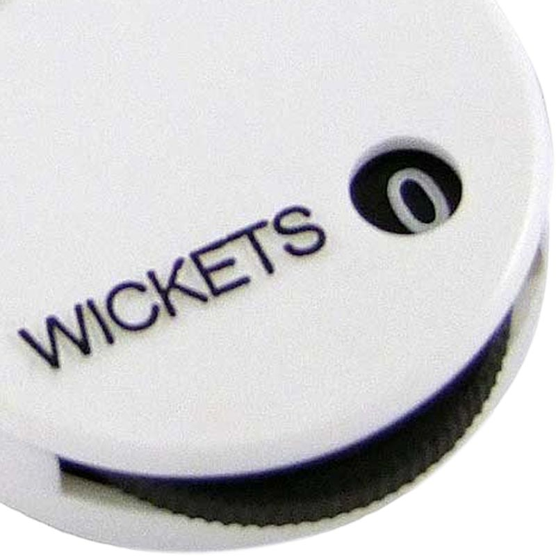 Gray Nicolls Umpires Counter
