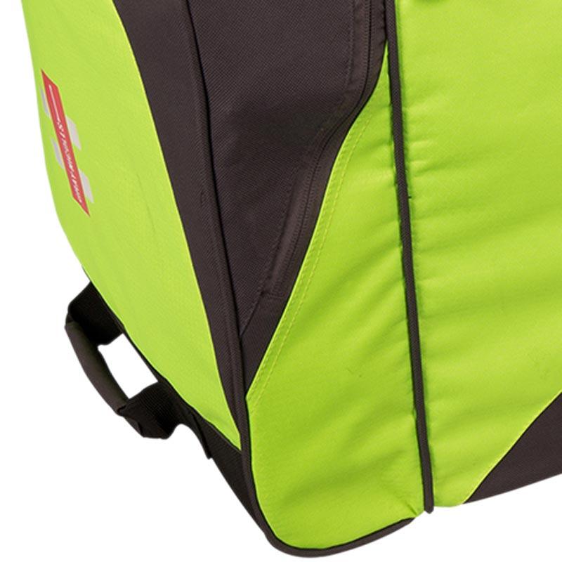 Gray Nicolls Velocity XP1 1000 Bag