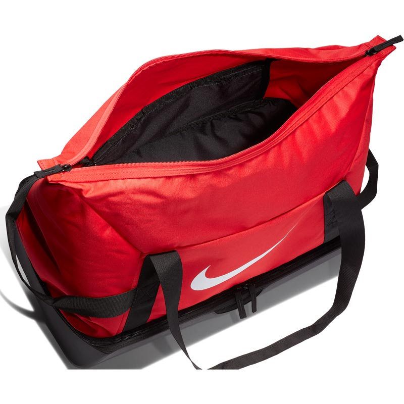 Nike Club Team Hardcase Holdall Large