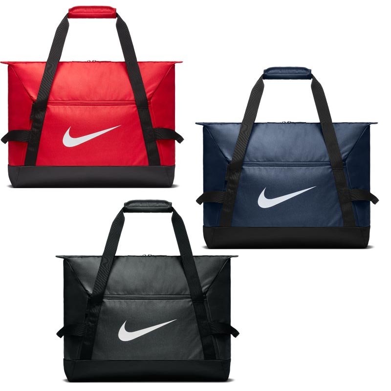 Nike Club Team Duffel Medium