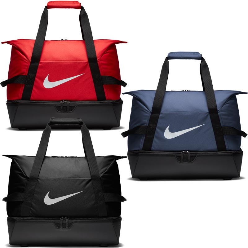 a28b5b9cfea6 Find nike club team. Shop every store on the internet via PricePi ...