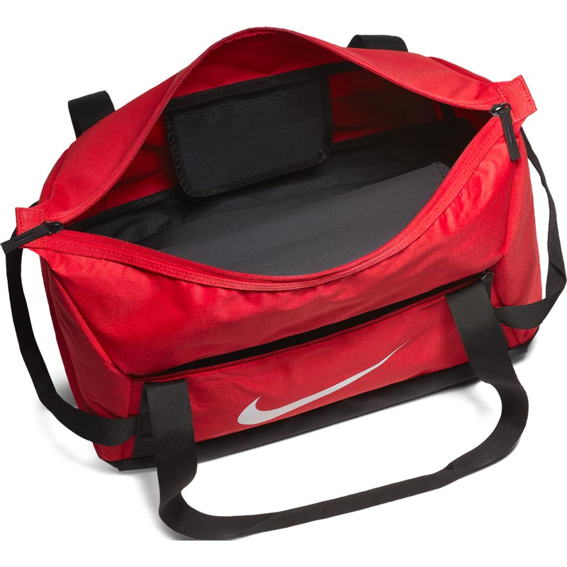 Nike Club Team Duffel Small