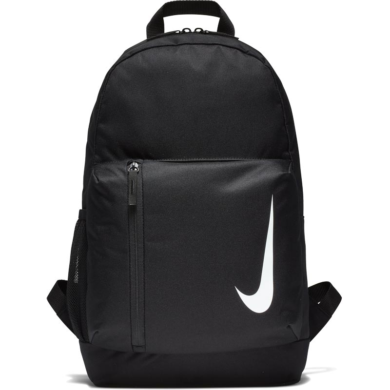 Nike Academy Team Youth Backpack