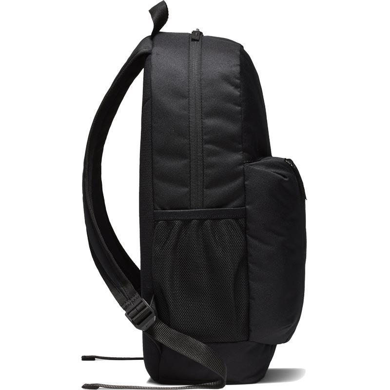 Nike Academy Team Youth Backpack