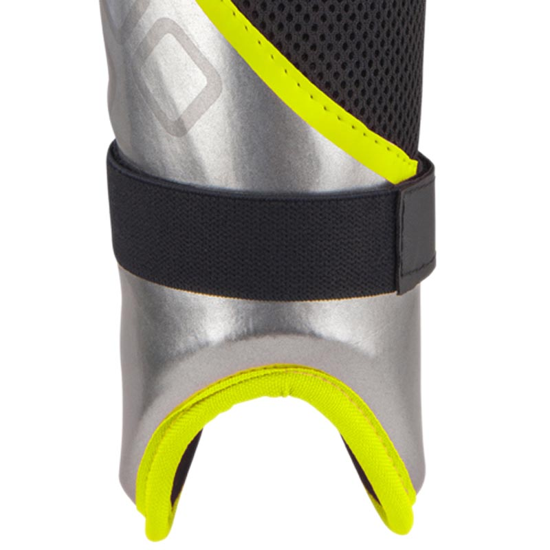 Grays G700 Pro Hockey Shin Guards