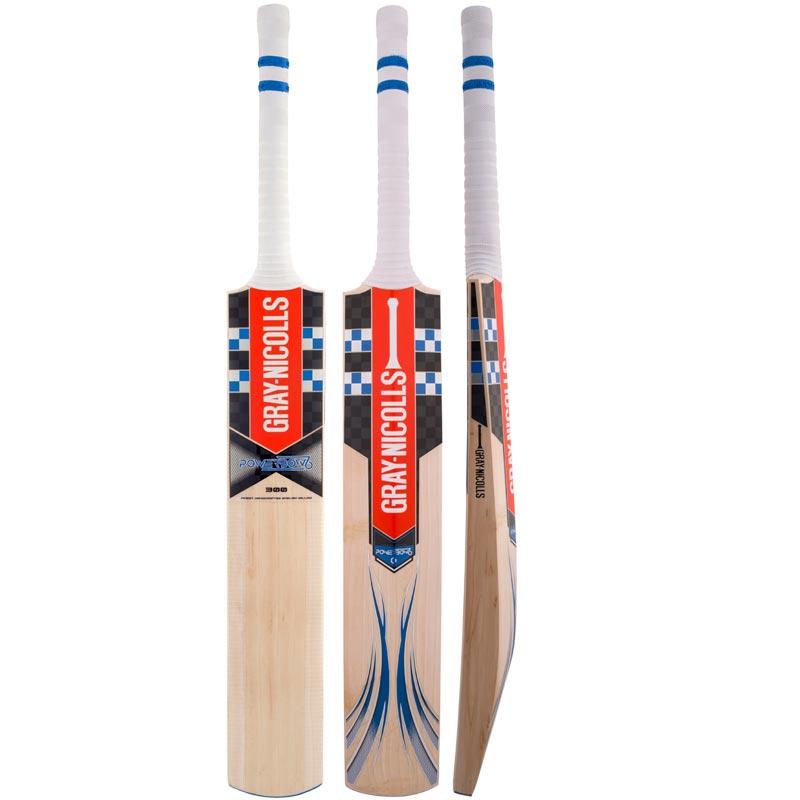 Gray Nicolls Powerbow6 300 Cricket Bat