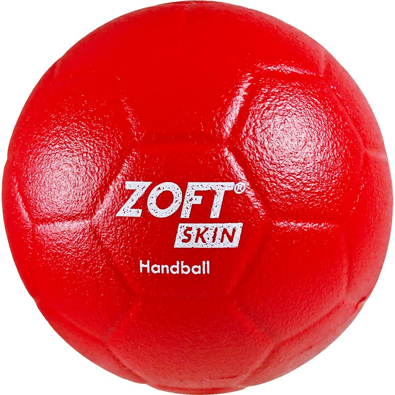 Zoftskin Handball Non-sting