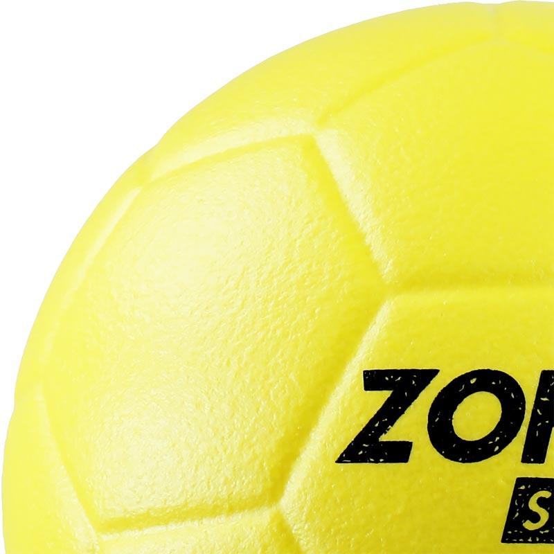 Zoftskin Indoor Football
