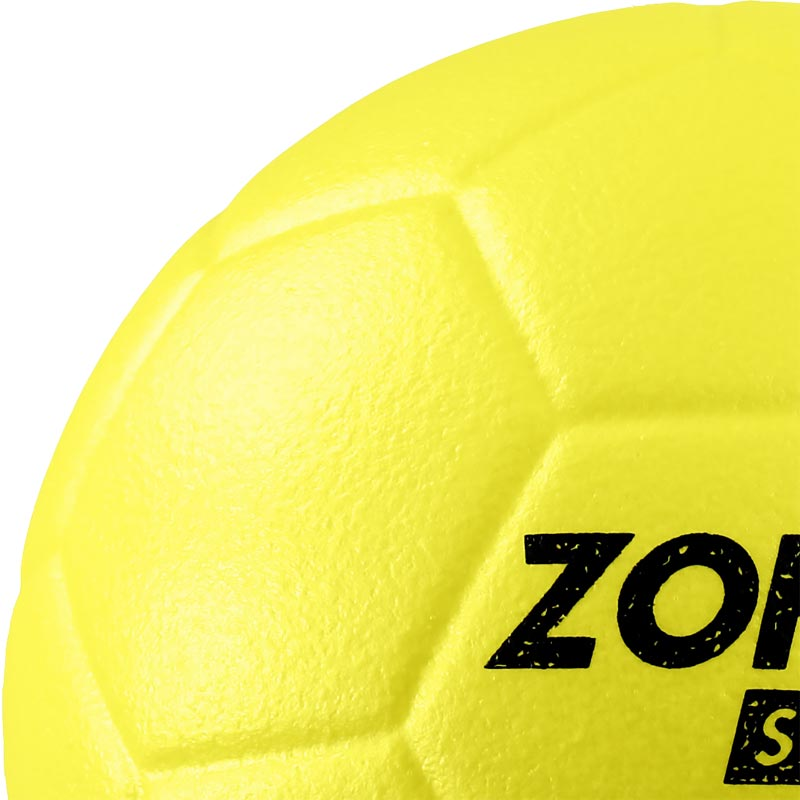 Zoftskin Indoor Football