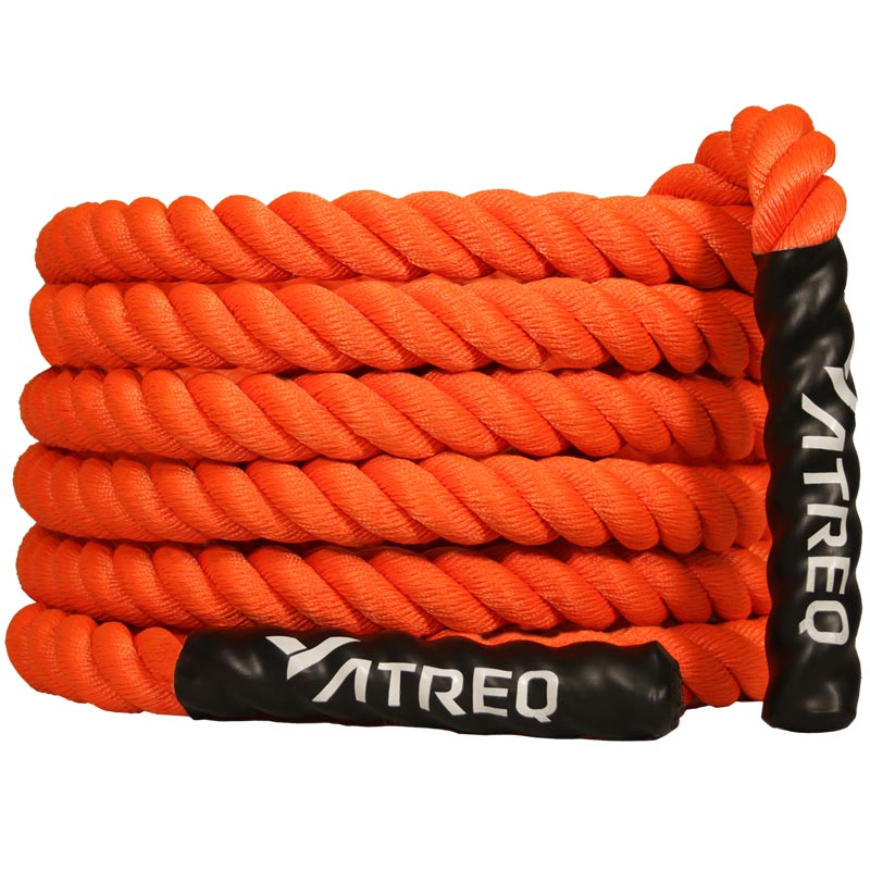 ATREQ Elite Battle Rope