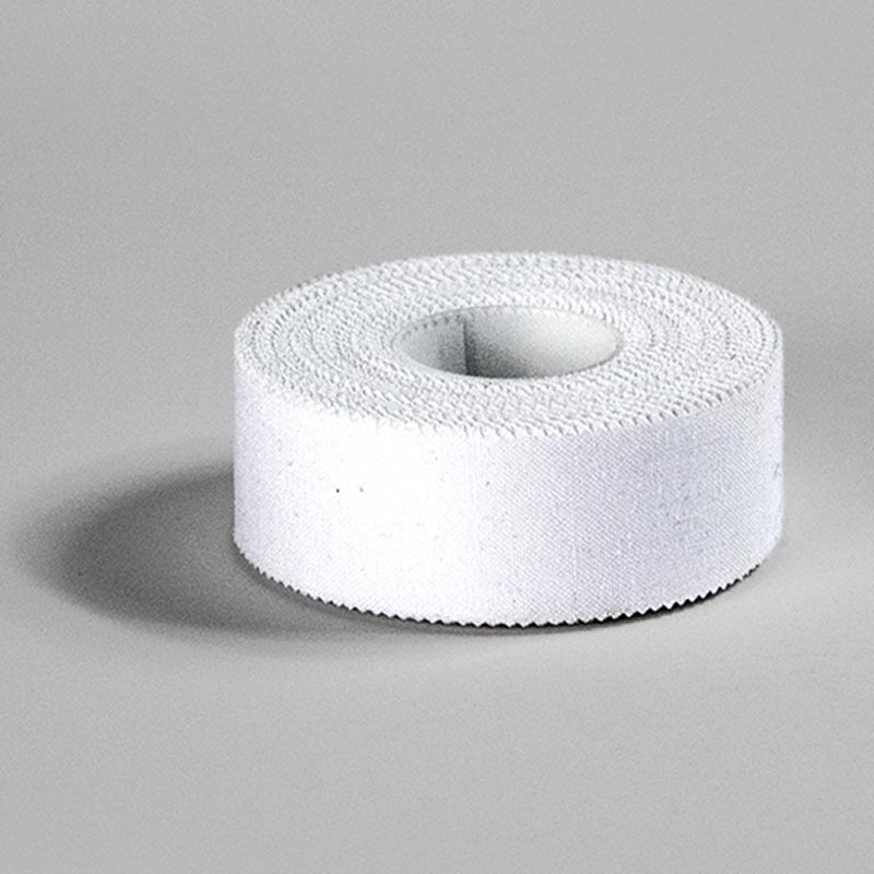 Empire Adhesive Sport Tape 13m x 2.5cm