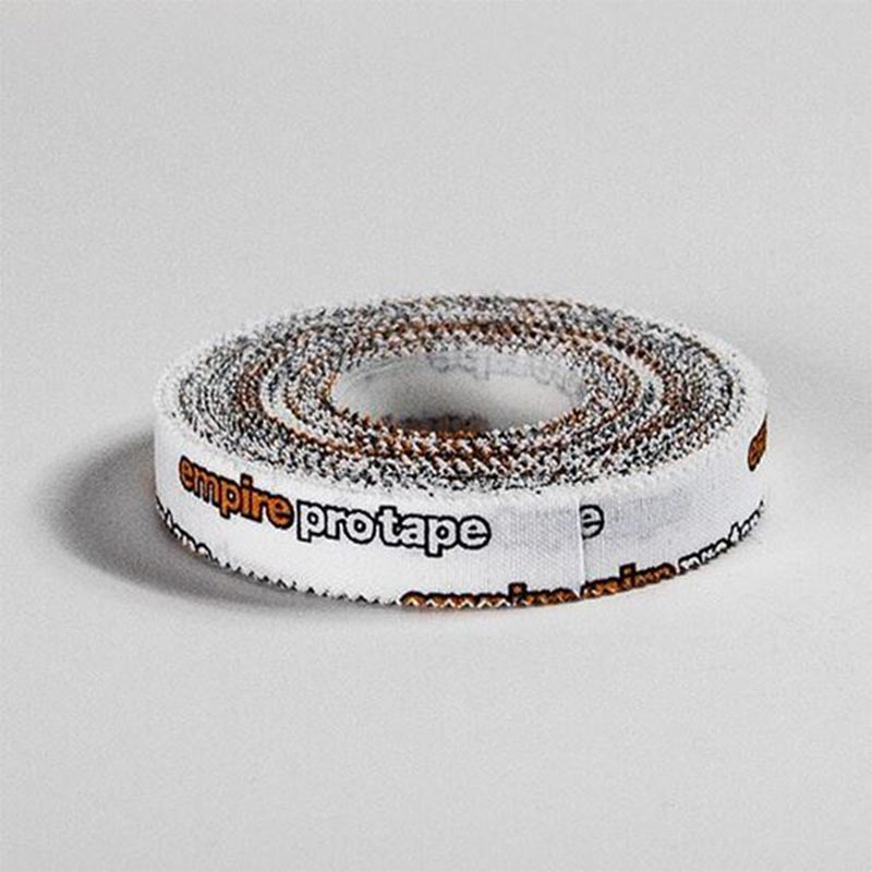 Empire Pro Adhesive Sport Tape 13m x 1.25cm