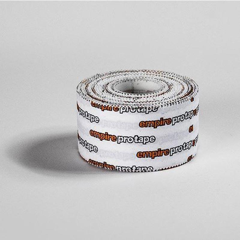 Empire Pro Adhesive Sport Tape 13m x 3.8cm