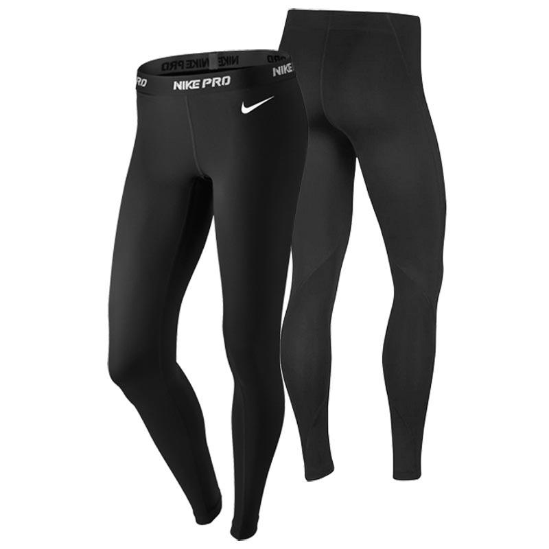 Nike Pro Tights Womens