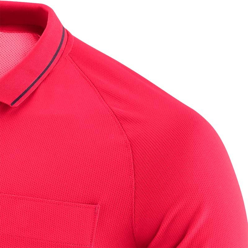 Nike Short Sleeve Referee Shirt