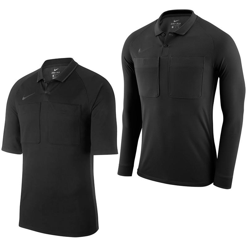 Nike Referee Shirt