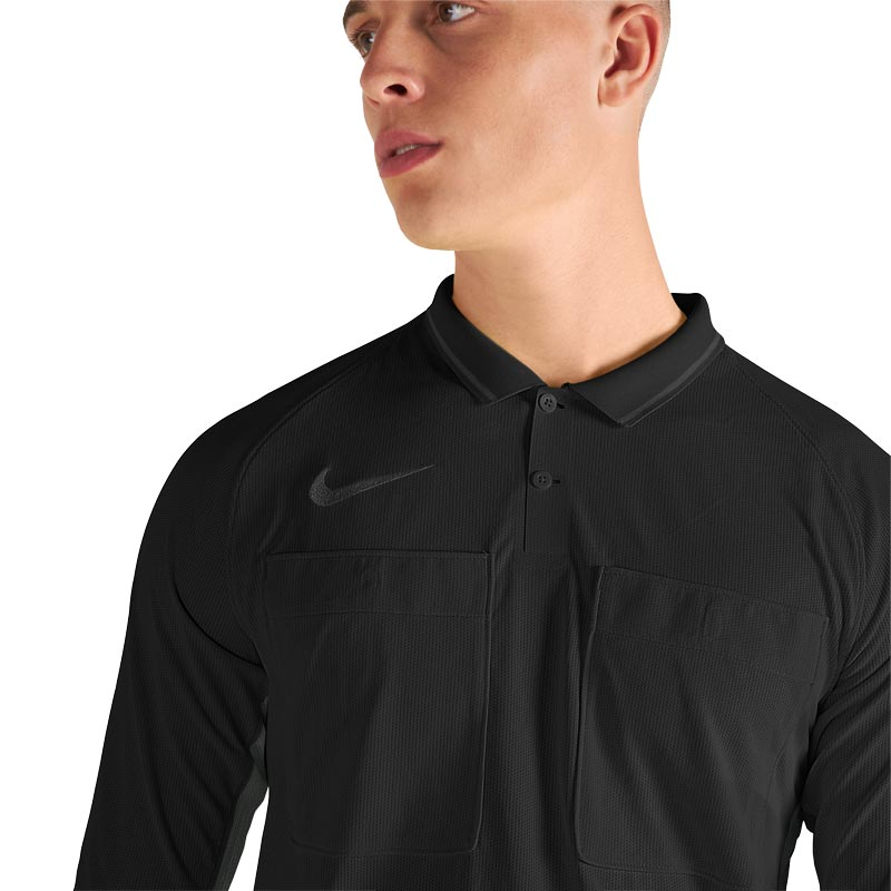 Nike Referee Shirt