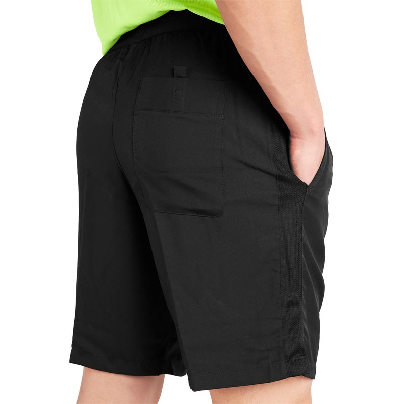 Nike Referee Tech Short
