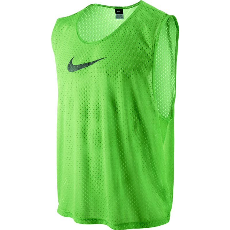 Nike Sports Training Bib Assorted 50 Pack
