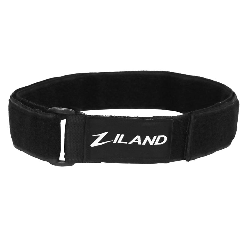 Ziland Replacement Tag Rugby Belt