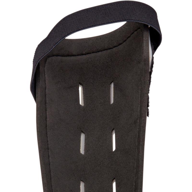Grays Shield Pro Shin Guard