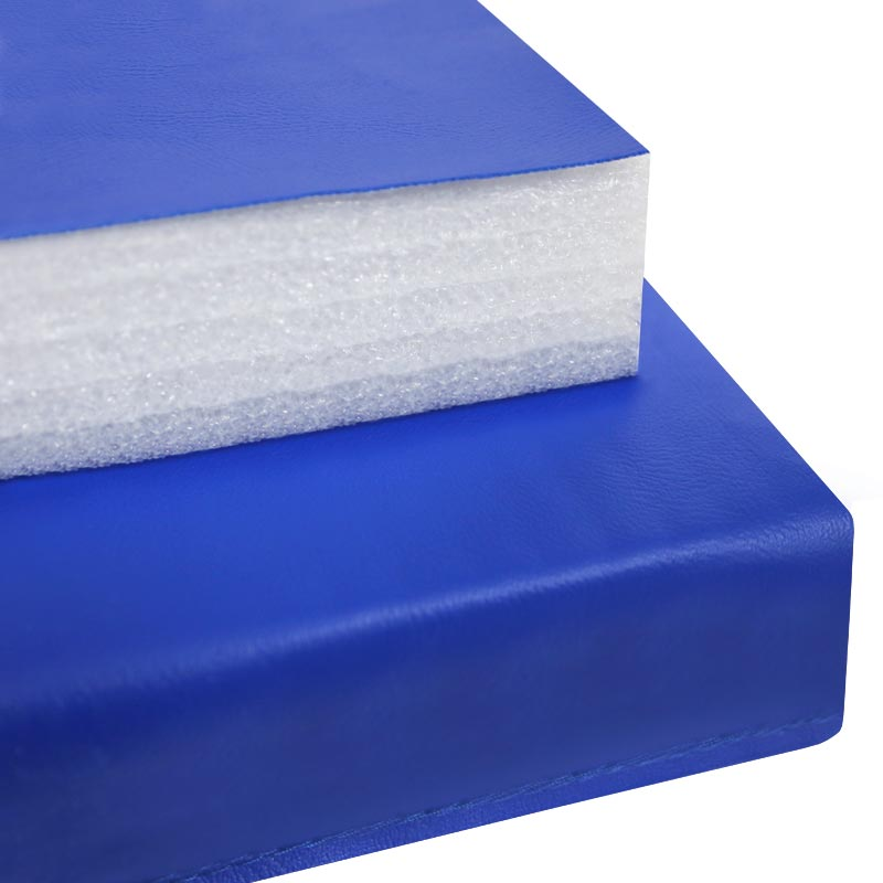 Beemat Gymnastic Mat Lightweight 6ft x 4ft