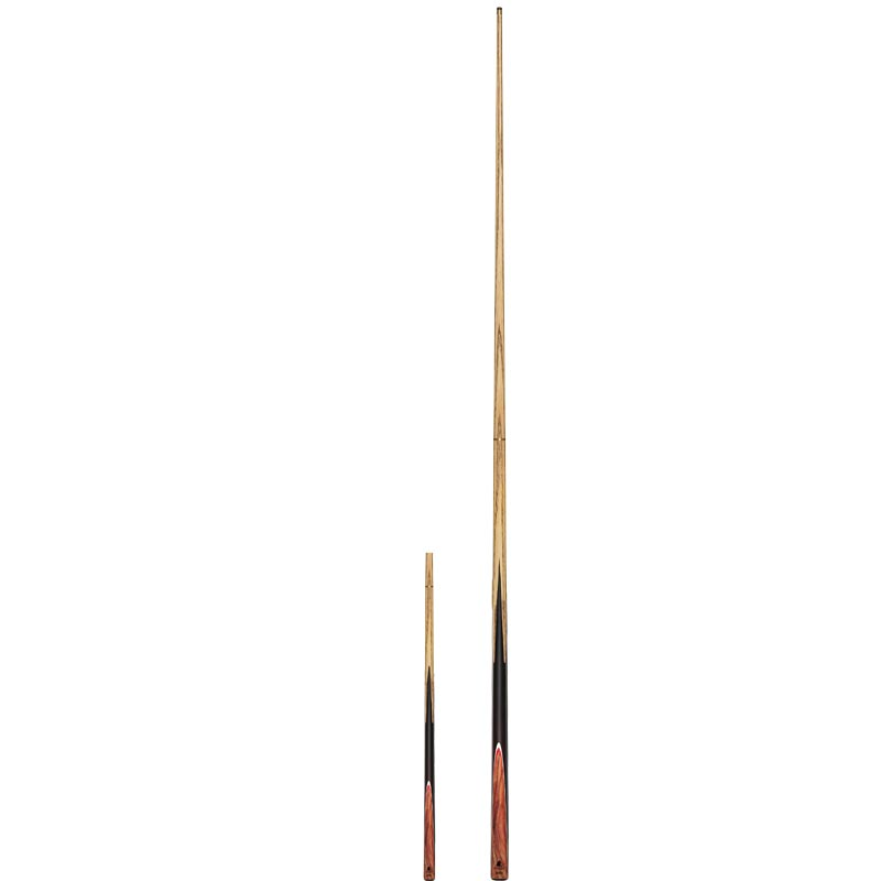 PowerGlide Duellist Tournament 2 Piece Snooker Cue