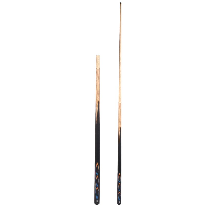 PowerGlide Vibe Classic 2 Piece Snooker Cue