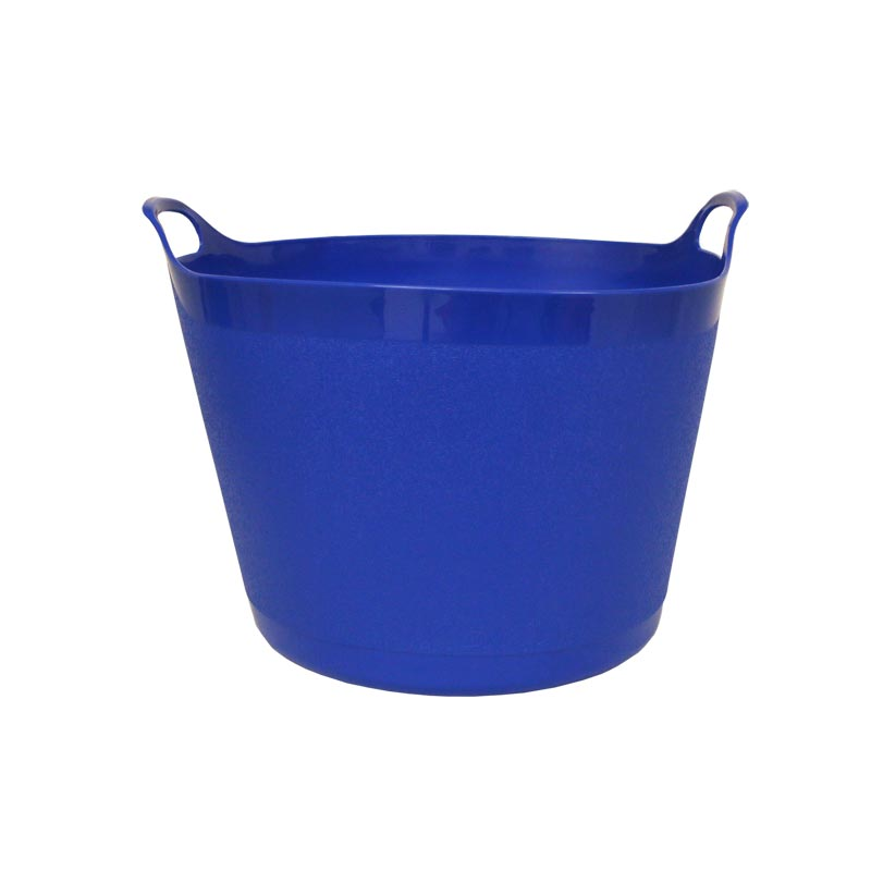 Wham 15 Litre Graduated Flexi Storage Tub
