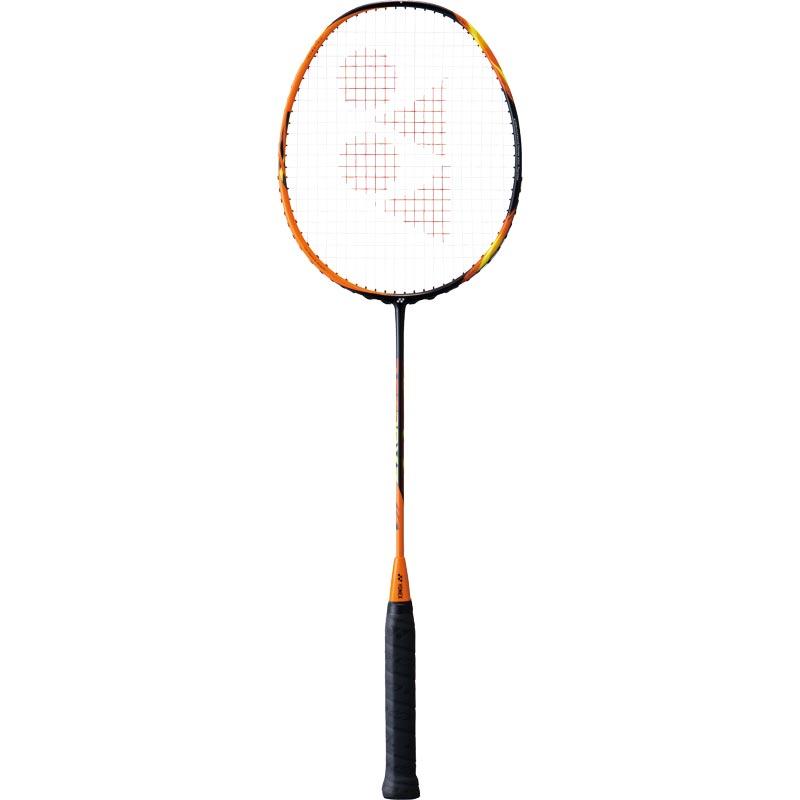 Yonex Astrox 7 Badminton Racket