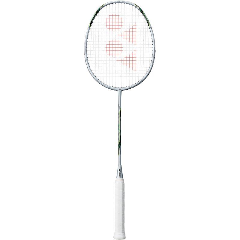 Yonex Voltric Ace Badminton Racket