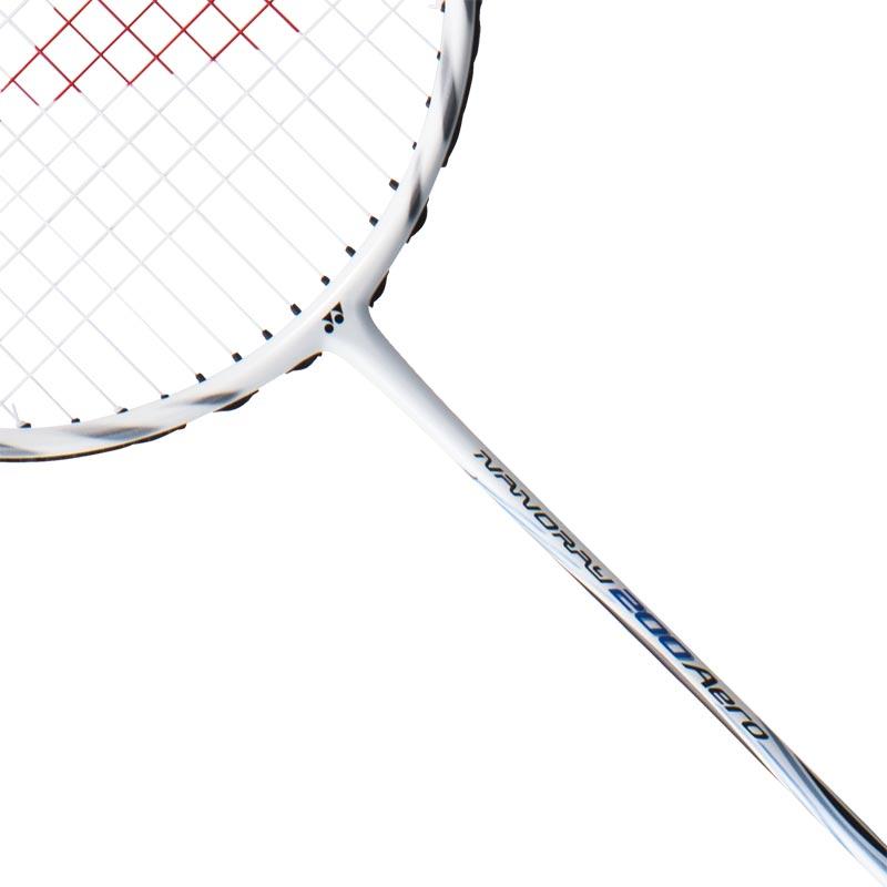 Yonex Nanoray 200 Aero Badminton Racket