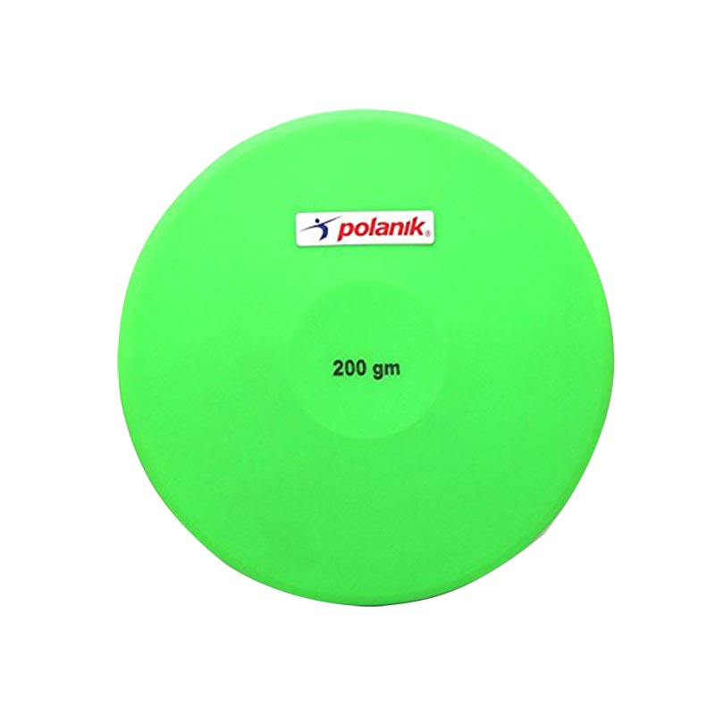 Polanik Primary Discus